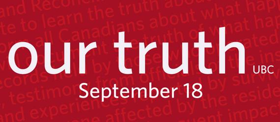 milestones-our-truth