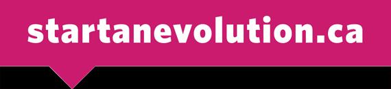 milestones-start-an-evolution
