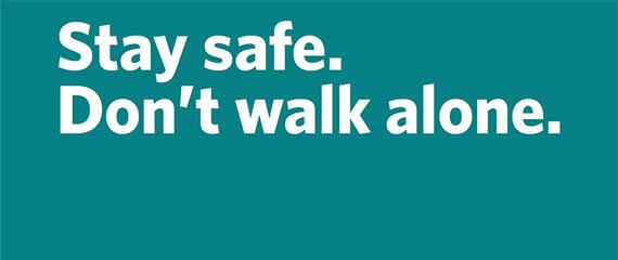 milestones-stay-safe
