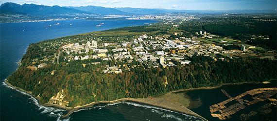 milestones-ubc-campus
