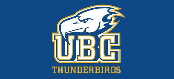milestones-ubc-thunderbirds